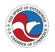 Click to find a local CHAMBER OF COMMMERCE